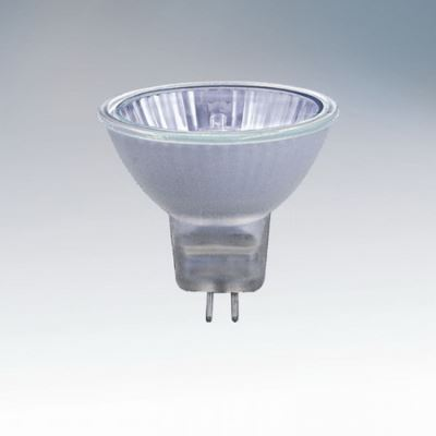 Лампа галогенная Lightstar MR16 GU5.3 220V 35W 2800K 922105