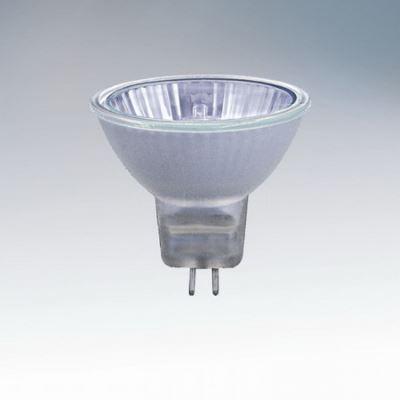 Лампа галогенная Lightstar MR16 GU5.3 220V 50W 2800K 922107