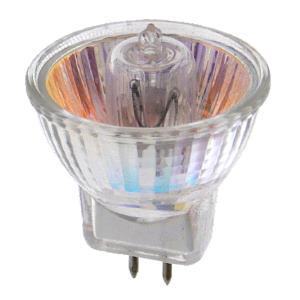 Лампа галогенная Elektrostandard MR11 GU5.3 50W