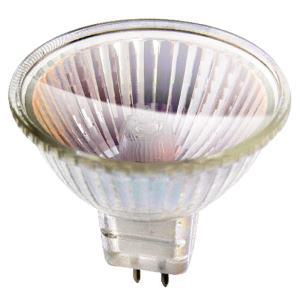 Лампа галогенная Elektrostandard MR16 GU5.3 220V 50W