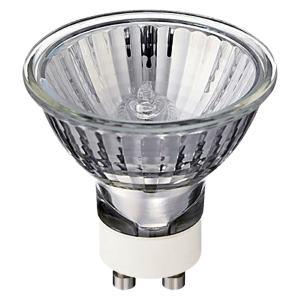 Лампа галогенная Elektrostandard MRG-02 GU10 220V 35W