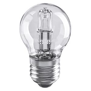Лампа галогенная Elektrostandard Шар G45 E27 28W