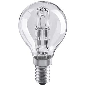Лампа галогенная Elektrostandard Шар G45 E14 42W