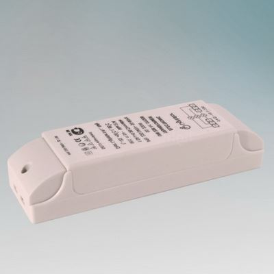 Трансформатор для галогенных ламп Lightstar Uni 250W 517250