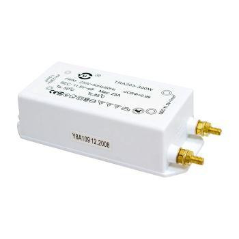Трансформатор для галогенных ламп Feron TRA203 300W
