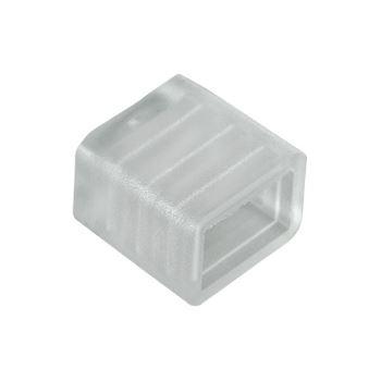 Заглушка для светодиодной ленты 220V 3528 Elektrostandard