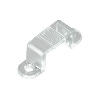 Крепеж для светодиодной ленты 220V 5050 Elektrostandard