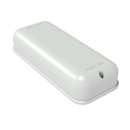 Светодиодный светильник Varton ЖКХ 8W IP65 4500K антивандальный низковольтный