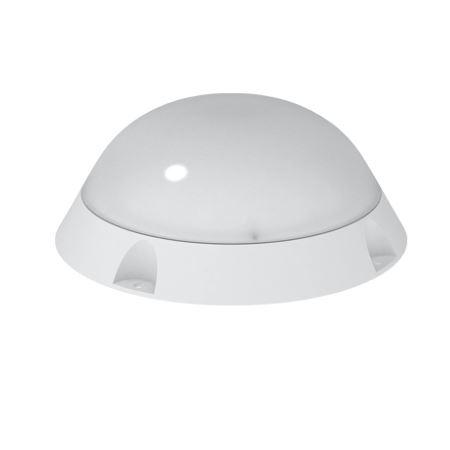 Светодиодный светильник Varton ЖКХ 6W IP65 4000K антивандальный