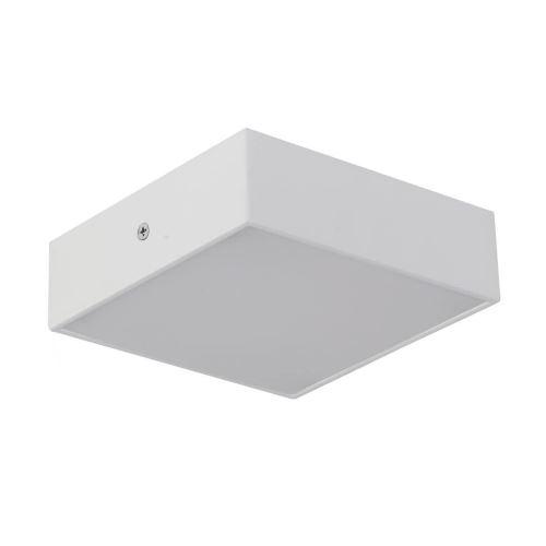 Накладной светильник Favourite Flashled 2066-16C