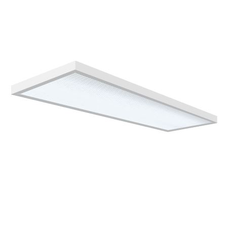 Светодиодный светильник Varton A170 Армстронг 18W IP20 6500K 595x180x50 универсальный