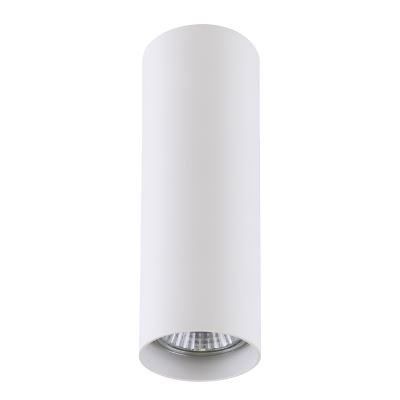 Накладной светильник Lightstar Rullo белый 214496