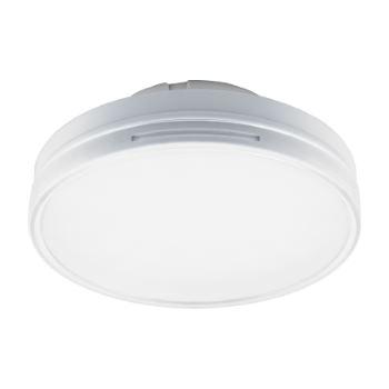 Лампа светодиодная Feron LB-170 LED GX70 9W 2700K(25206)