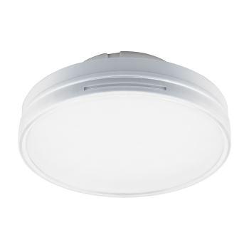 Лампа светодиодная Feron LB-170 LED GX70 9W 6400K(25207)