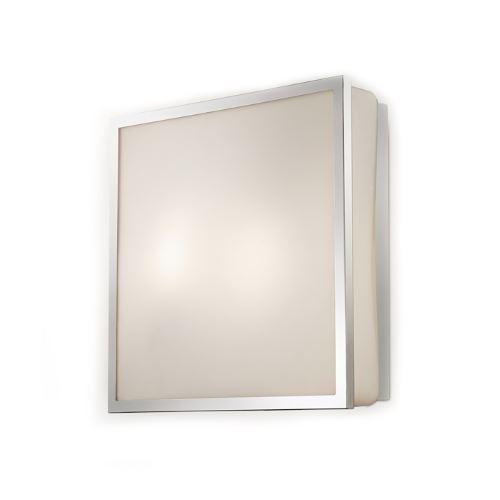 Бра Odeon Light TELA 2537/1C