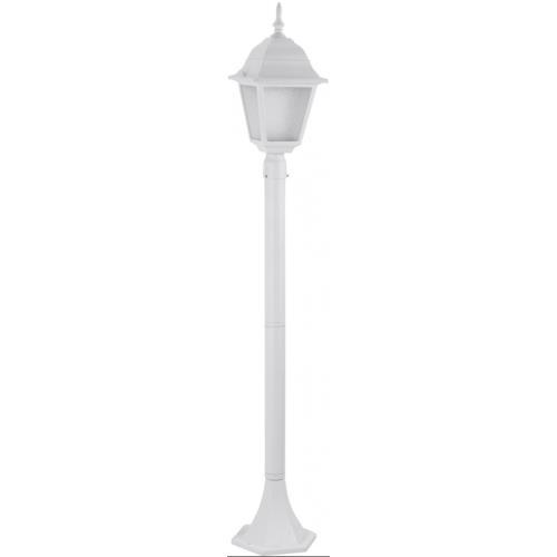 Светильник уличный Arte Lamp Bremen A1016PA-1WH