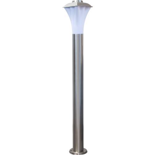 Светильник уличный Feron DH0525