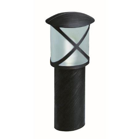 Светильник уличный L'Arte Luce Otella L78284.12