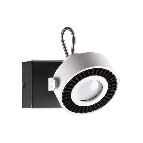 Светильник спот Odeon Light SATELIUM 3490/1W