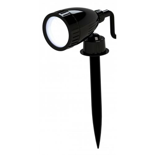 Ландшафтный светильник Eglo Nema 1 93384