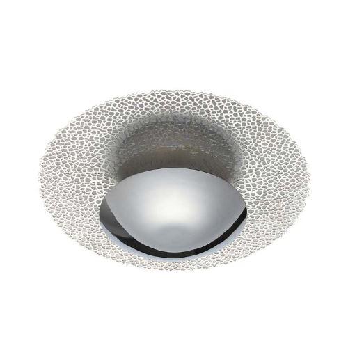 Светильник настенно-потолочный Odeon Light LUNARIO 3560/24L