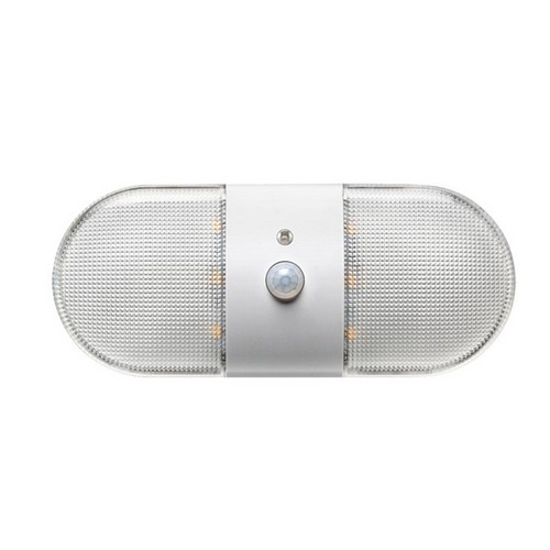 Встраиваемый светильник Novotech Madera 357441