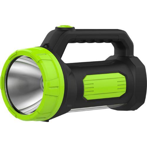 Светодиодный фонарь Novotech Trip 357682