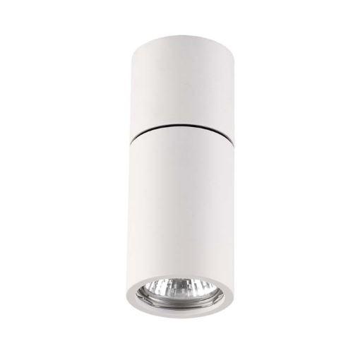 Накладной светильник Odeon Light DUETTA 3582/1C