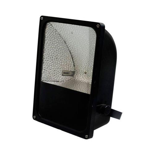 Уличный прожектор Feron SP03 70W черный