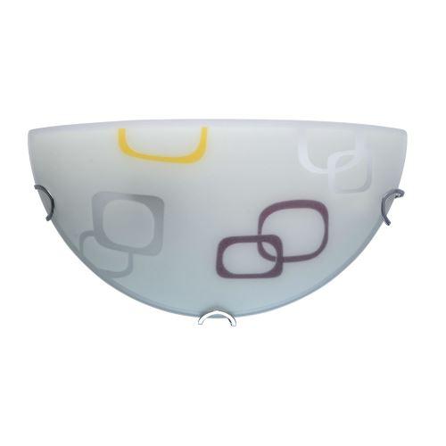 Бра MW-Light Васто 368021301