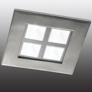 Встраиваемый светильник Novotech Box 357059