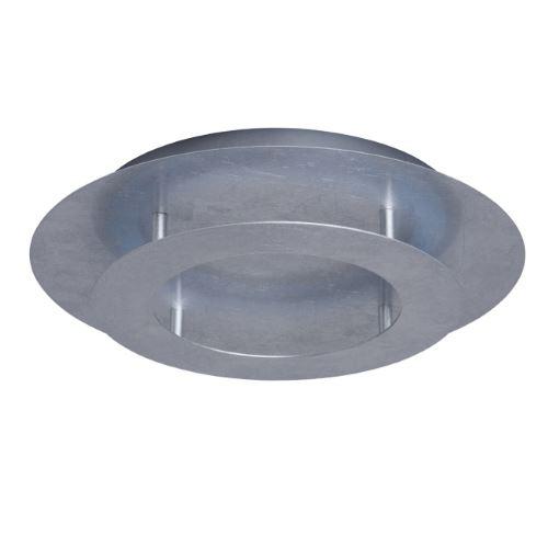 Люстра потолочная MW-Light Галатея 452011801