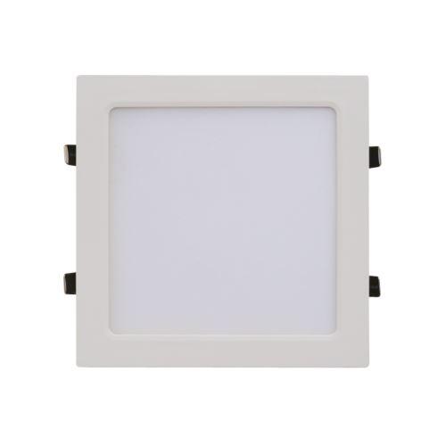 Встраиваемый светильник ASD 18W 4000K 4690612007175