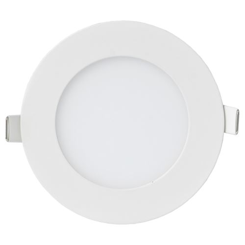 Встраиваемый светильник ASD 12W 4000K 4690612010007