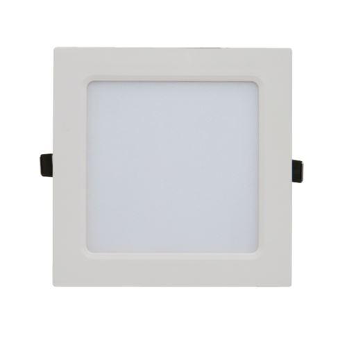Встраиваемый светильник ASD 12W 4000K 4690612012957