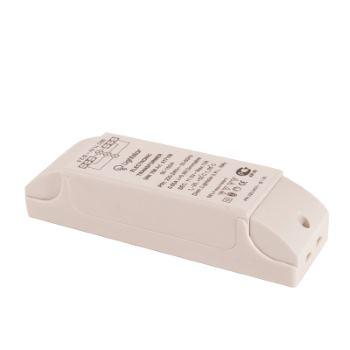 Трансформатор для галогенных ламп Lightstar Uni 150W 517150