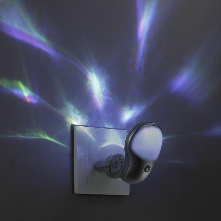 Светильник-ночник Novotech Night Light 357325