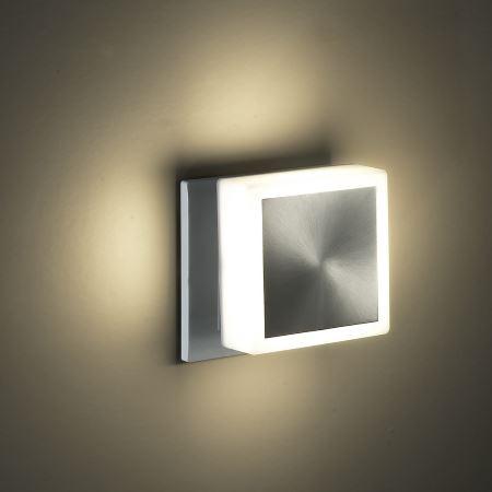 Светильник-ночник Novotech Night Light 357321