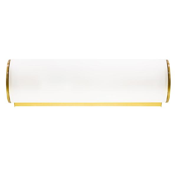 Бра Lightstar Blanda Gold 801813