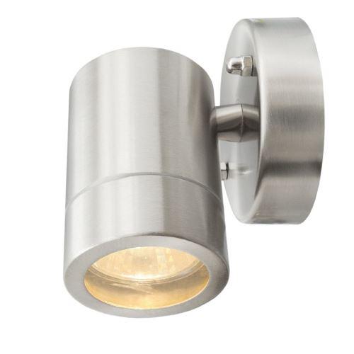 Светильник уличный MW-Light Меркурий 807020601
