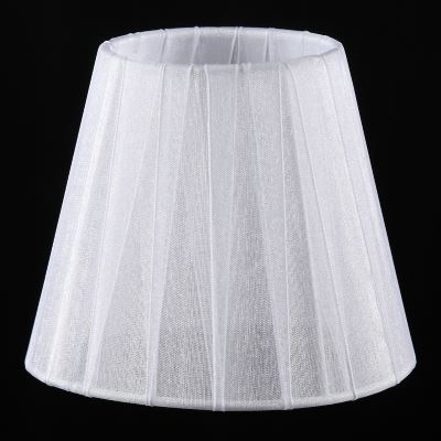 Абажур Maytoni Lampshades LMP-WHITE-130
