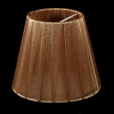 Абажур Maytoni Lampshades LMP-BROWN-130