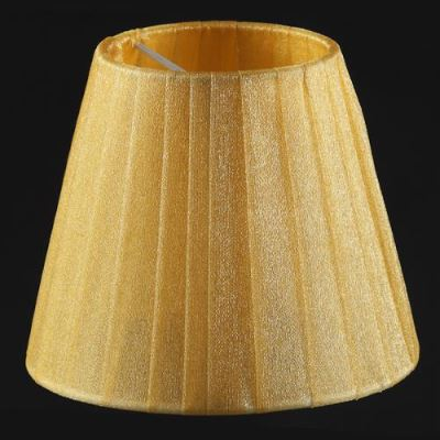 Абажур Maytoni Lampshades LMP-YELLOW-130