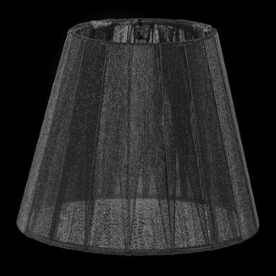 Абажур Maytoni Lampshades LMP-BLACK-130