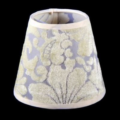 Абажур Maytoni Lampshades LMP-WHITE4-130