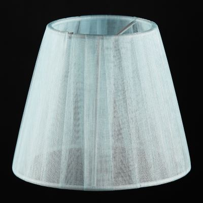 Абажур Maytoni Lampshades LMP-BLUE-130