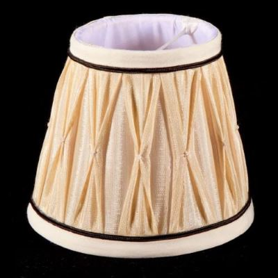 Абажур Maytoni Lampshades LMP-BROWN3-130