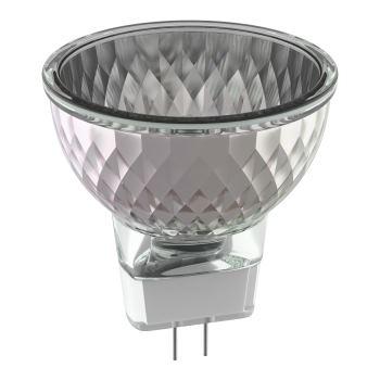 Лампа галогенная Lightstar MR11 GU4 12V 50W 2800K 921006