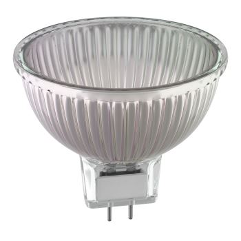 Лампа галогенная Lightstar MR16 GU5.3 12V 35W 2800K 921505