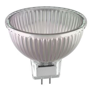 Лампа галогенная Lightstar MR16 GU5.3 12V 50W 2800K 921507